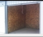 Manteno self storage from Amberstone Storage Inc.