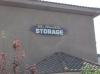 El Monte self storage from El Monte Storage