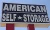 Oklahoma City self storage from American Self Storage