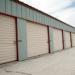 Abilene self storage from Fairmont Storage