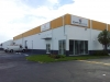 Miami self storage from Startup Storage Palmetto