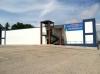 Tulsa self storage from Liberty Storage