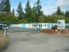 Poulsbo self storage from Pacific Storage