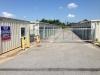 Macon self storage from Heath Road Self Storage