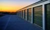 Fargo self storage from Verazity Storage