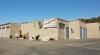 photo of Extra Storage - San Clemente