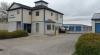photo of Iron Guard Storage - La Porte