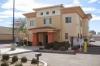 photo of US Storage Centers - Phoenix