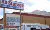 photo of All Storage - Lake Mead