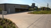 photo of Access Self Storage - Bacliff