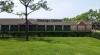 photo of LifeStorage of Ellington Field