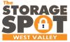 photo of The Storage Spot