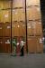 photo of Arrow Storage
