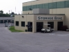 St Peters self storage from Storage Banc-St. Charles/St. Peters