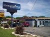 Austin self storage from Storage Kings of South Congress