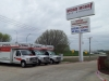 photo of STORE MORE! Self Storage & Uhaul - Grand Prairie