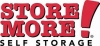 Mesa self storage from STORE MORE! SELF STORAGE