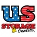 Gardena self storage from US Storage Centers - Gardena