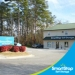 Lawrenceville self storage from SmartStop - Old Norcross Rd.