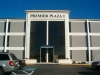 Springfield self storage from Premier Plaza