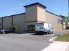 Gastonia self storage from Uncle Bob's Self Storage - Gastonia
