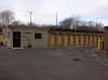 East Greenwich self storage from Uncle Bob's Self Storage - East Greenwich - Frenchtown Rd