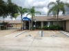 Debary self storage from Uncle Bob's Self Storage - Debary