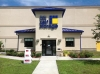 Jacksonville self storage from Uncle Bob's Self Storage - Jacksonville - 103rd St