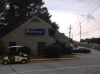 Columbia self storage from Uncle Bob's Self Storage - Columbia - Parklane Rd