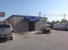 Marietta self storage from Uncle Bob's Self Storage - Marietta - Gresham Rd