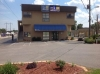 Pensacola self storage from Uncle Bob's Self Storage - Pensacola - E Fairfield Dr