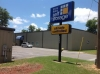 Pensacola self storage from Uncle Bob's Self Storage - Pensacola - W Michigan Ave