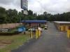 Pensacola self storage from Uncle Bob's Self Storage - Pensacola - E Nine Mile Rd