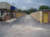 Cantonment self storage from Uncle Bob's Self Storage - Pensacola - W Michigan Ave