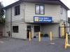 Richmond self storage from Uncle Bob's Self Storage - Richmond