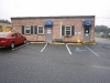 Middletown self storage from Uncle Bob's Self Storage - Middletown - Fulling Mill Rd