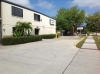Fort Myers self storage from Uncle Bob's Self Storage - Fort Myers - Central Ave