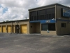Fort Myers self storage from Uncle Bob's Self Storage - Fort Myers - Solomon Blvd