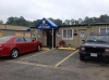 Newport News self storage from Uncle Bob's Self Storage - Newport News - J Clyde Morris Blvd