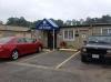Newport News self storage from Uncle Bob's Self Storage - Newport News - J Clyde Morris Blvd