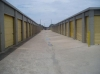 photo of Uncle Bob's Self Storage - Arlington - 1061 Duncan Perry Rd