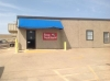 Arlington self storage from Uncle Bob's Self Storage - Arlington - Duncan Perry Rd