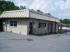 Jacksonville self storage from Uncle Bob's Self Storage - Jacksonville - Manotak Ave