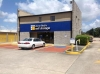 Sanford self storage from Uncle Bob's Self Storage - Sanford