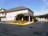 Atlanta self storage from Uncle Bob's Self Storage - Atlanta - Tilly Mill Rd