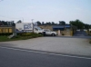 Greensboro self storage from Uncle Bob's Self Storage - Greensboro - Stage Coach Trl