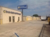 Baton Rouge self storage from Uncle Bob's Self Storage - Baton Rouge - Airline Hwy