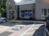 photo of Uncle Bob's Self Storage - Virginia Beach - Shell Rd