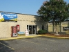 Virginia Beach self storage from Uncle Bob's Self Storage - Virginia Beach - Central Dr