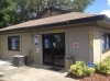 Tampa self storage from Uncle Bob's Self Storage - Tampa - E Hillsborough Ave